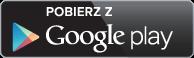Olimp Premium Club Google Play